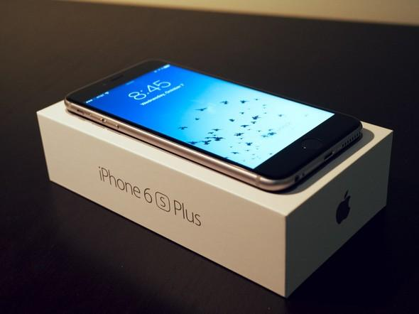 """Ucuz """"Iphone""""ların təqdim olunacağı tarix açıqlanıb"""